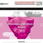 subarbre.info