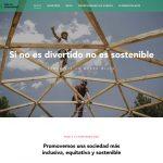Viaje a la sostenibilidad