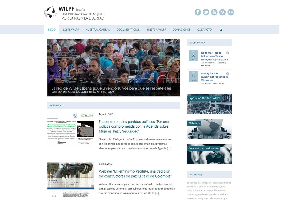 wilpf-web-01